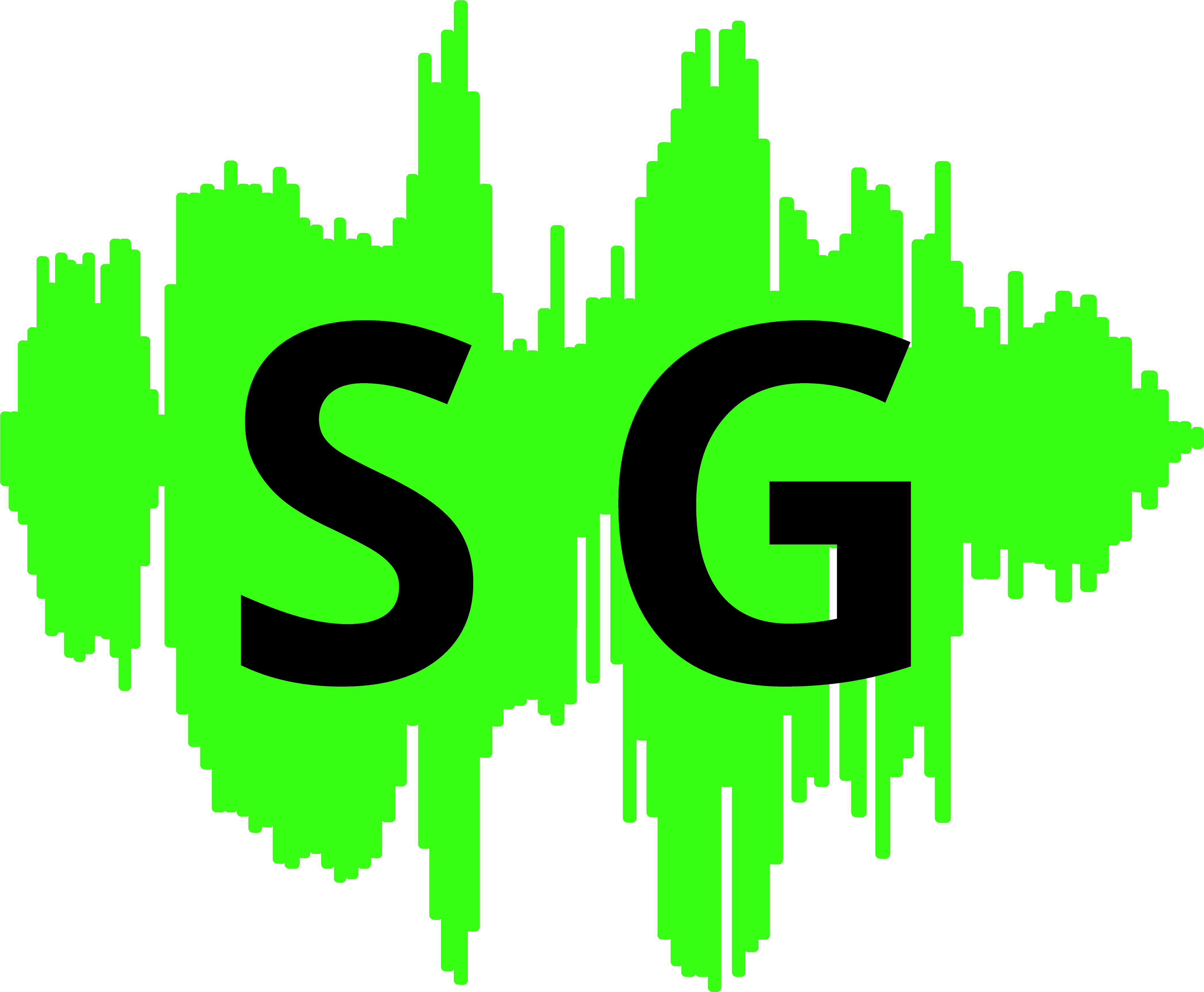 Sound Guys Logo